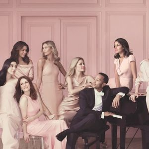 L'Oréal Paris Ad Campaign - BellaNaija - September 2015005