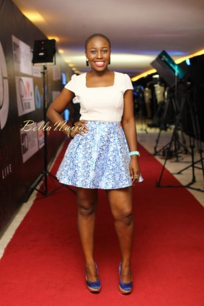 Lauryn-Hill-Live-In-Lagos-September-2015-BellaNaija0004