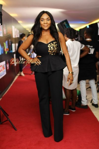 Lauryn-Hill-Live-In-Lagos-September-2015-BellaNaija0024