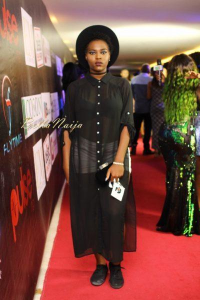 Lauryn-Hill-Live-In-Lagos-September-2015-BellaNaija0039