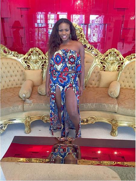 Liz Awoliyi Miami 4