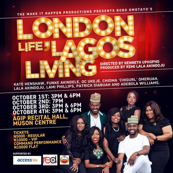 London Life Lagos Living (1)