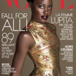 Lupita Nyongo for Vogue October 2015 - BellaNaija - September 2015009