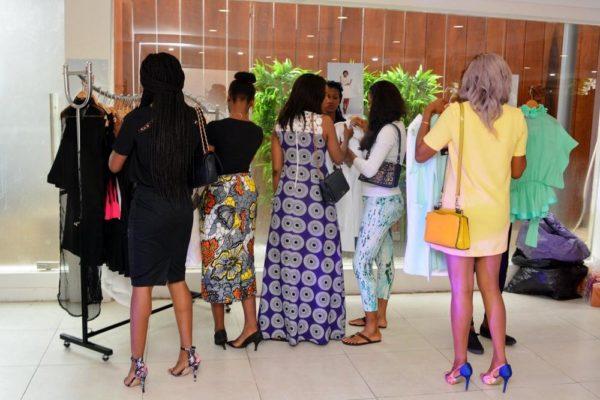 MAJU Shopping Party 24