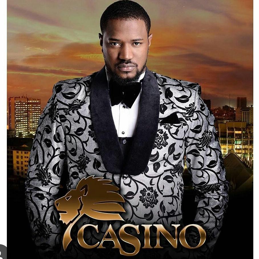 Duncan Casino