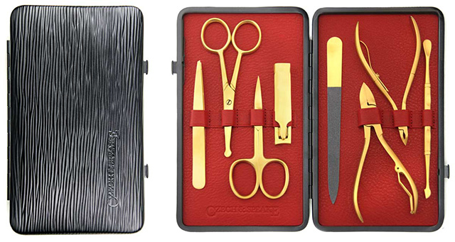 Men's Grooming Tools - BellaNaija - August 2015 (2)