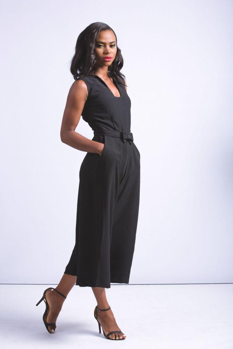Mofari Couture Ready to Wear 2015 Collection - Bellanaija - September001