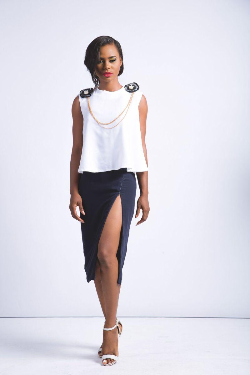 Mofari Couture Ready to Wear 2015 Collection - Bellanaija - September003