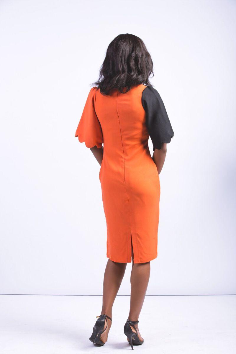 Mofari Couture Ready to Wear 2015 Collection - Bellanaija - September006