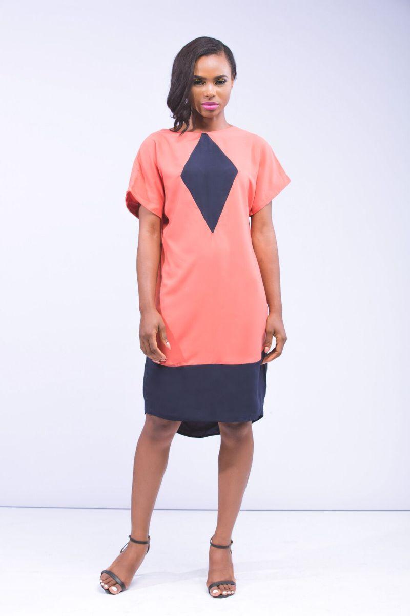 Mofari Couture Ready to Wear 2015 Collection - Bellanaija - September021