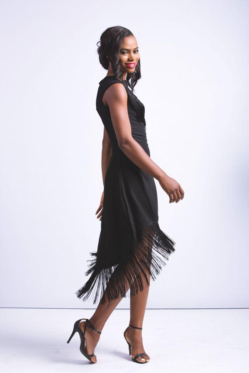 Mofari Couture Ready to Wear 2015 Collection - Bellanaija - September027