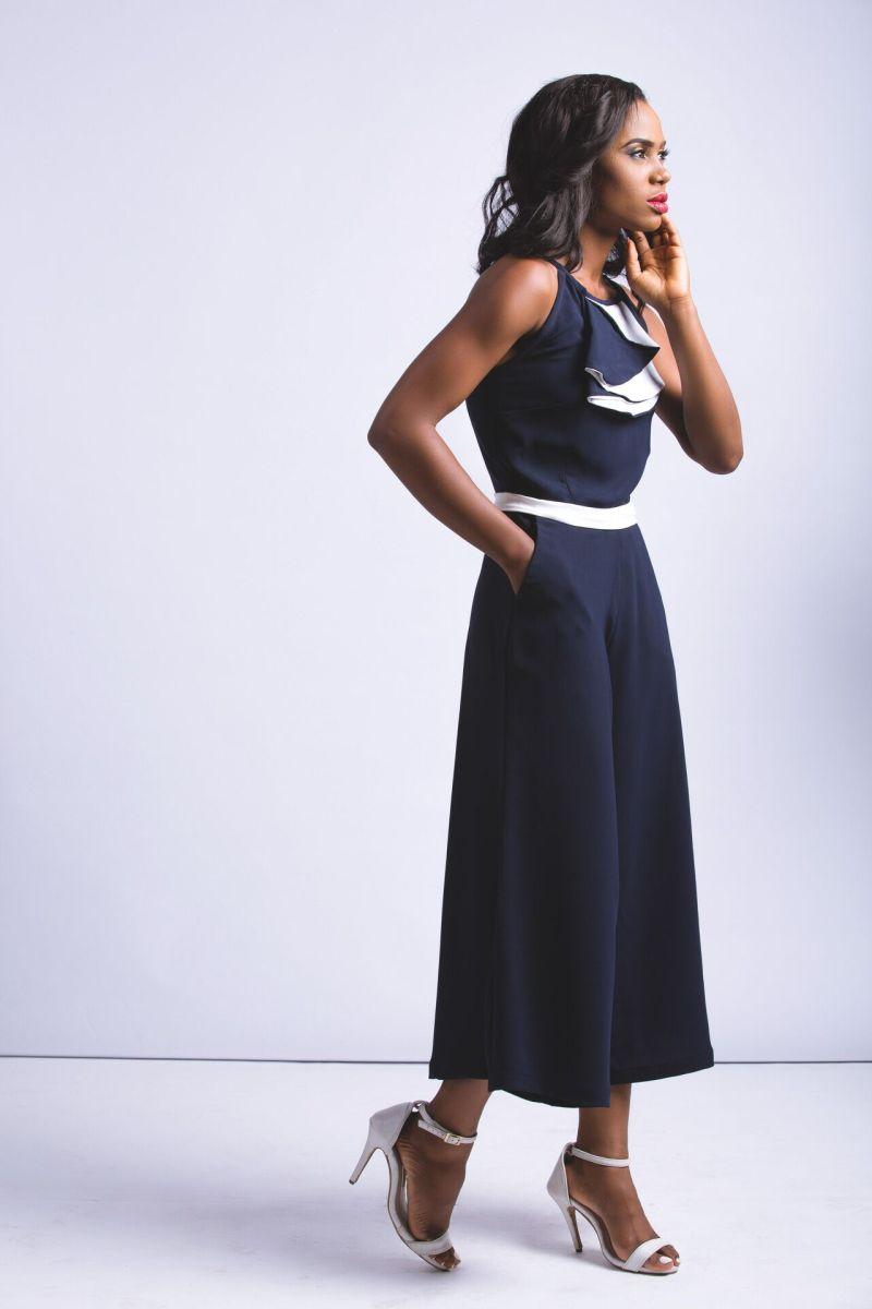 Mofari Couture Ready to Wear 2015 Collection - Bellanaija - September029