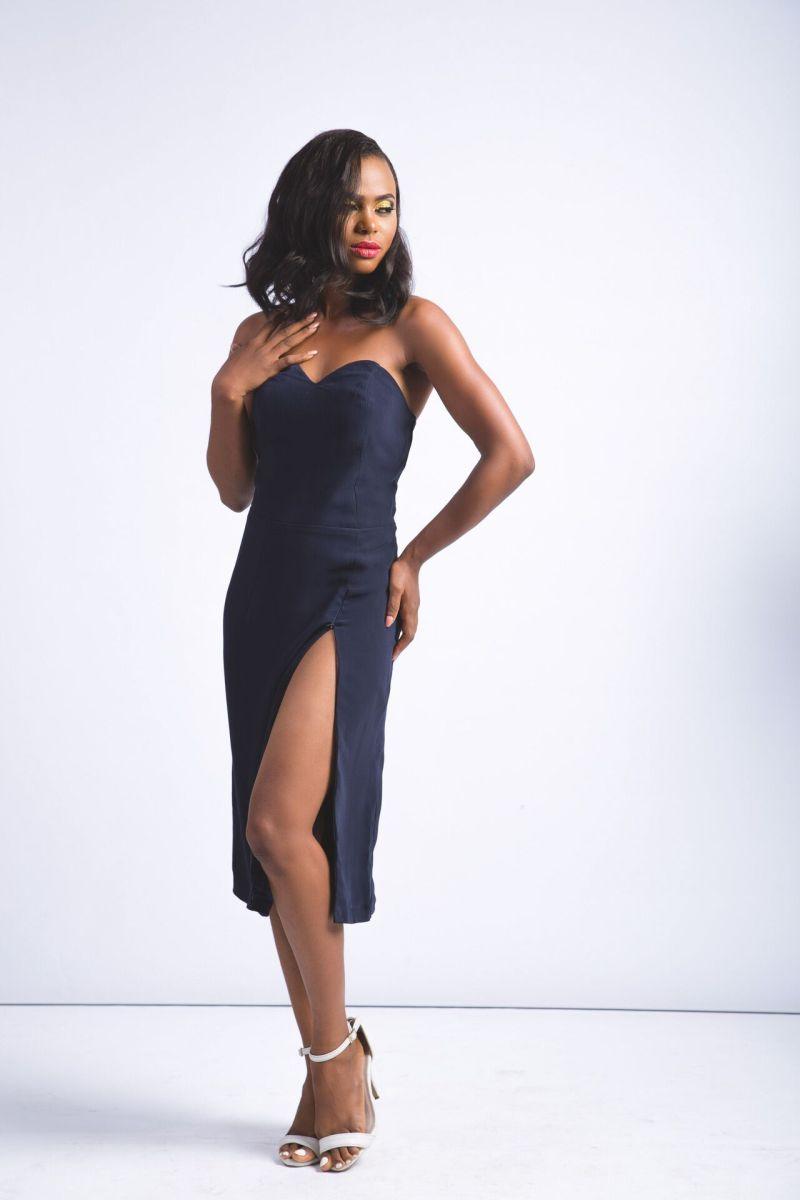 Mofari Couture Ready to Wear 2015 Collection - Bellanaija - September030