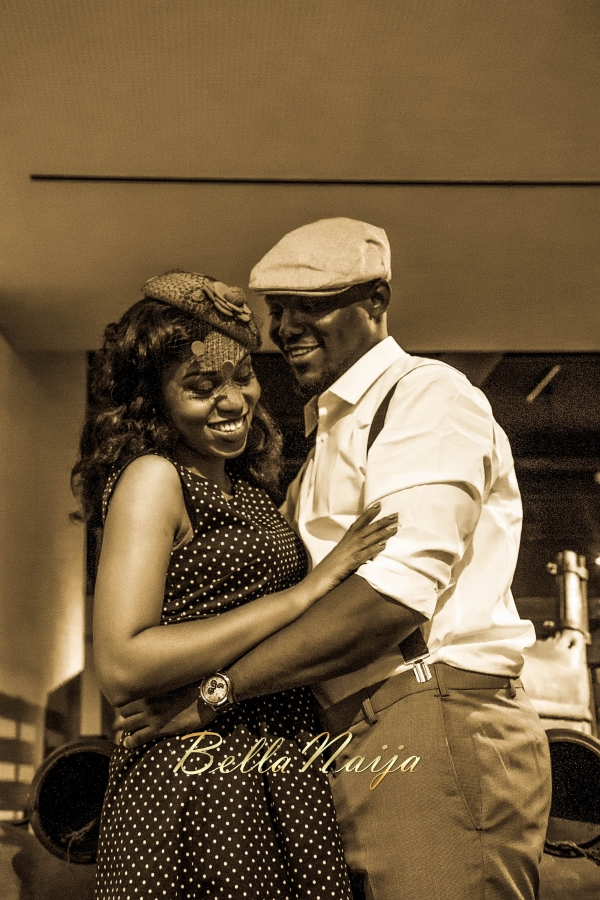 Nata & Kelly Vintage Pre-Wedding Photos on BellaNaija 2015-AlanPoza PhotographyIMG_1605-Edit