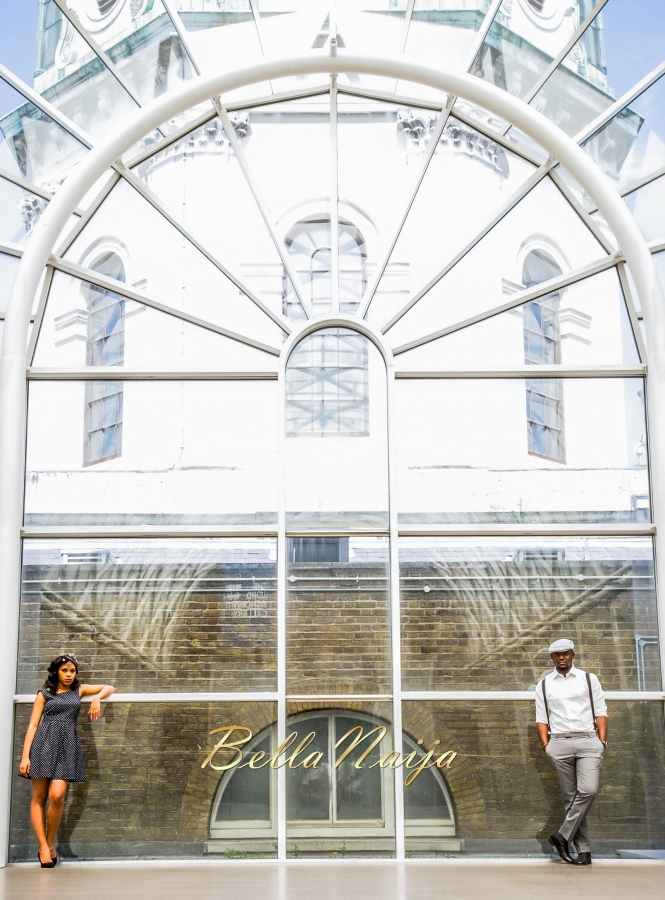 Nata & Kelly Vintage Pre-Wedding Photos on BellaNaija 2015-AlanPoza PhotographyIMG_1711-Edit