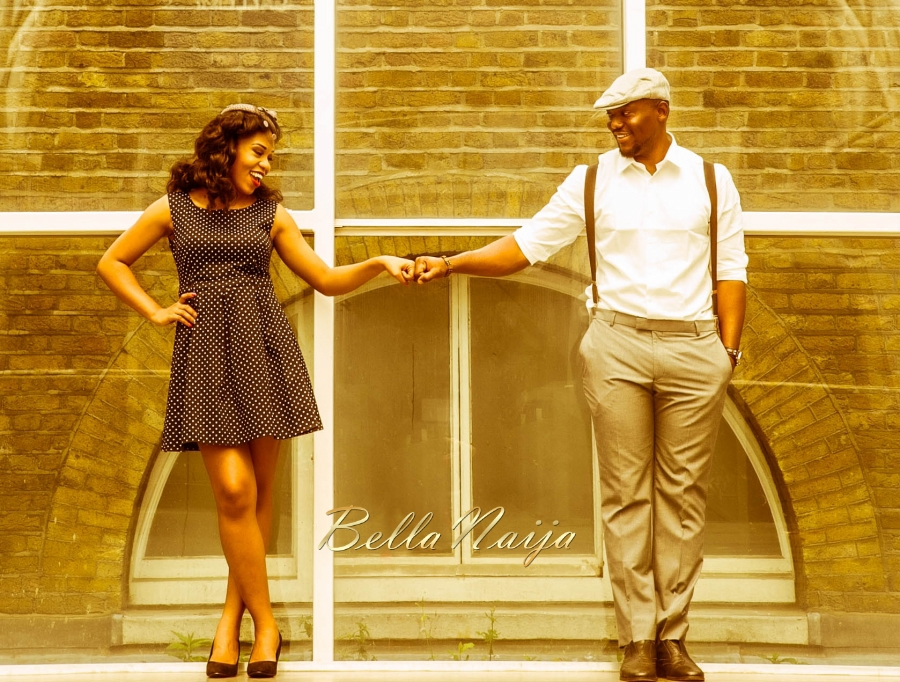 Nata & Kelly Vintage Pre-Wedding Photos on BellaNaija 2015-AlanPoza PhotographyIMG_1717-Edit