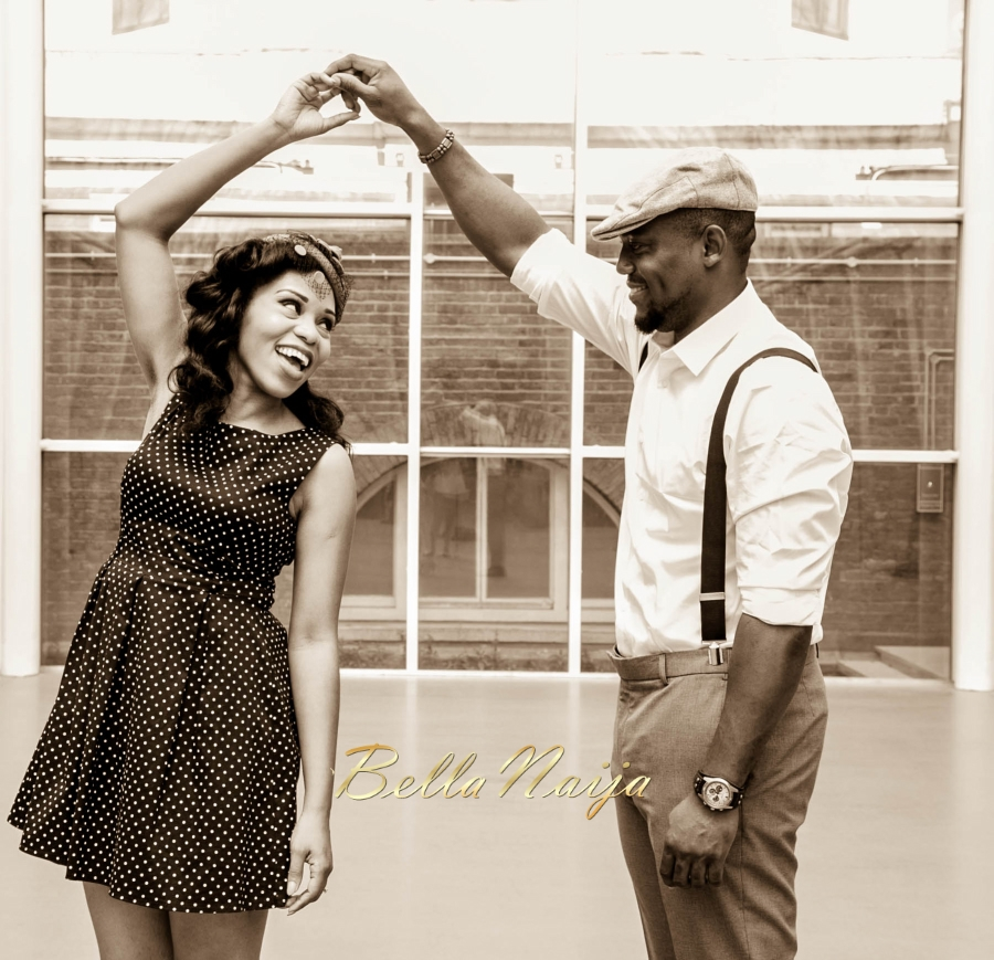 Nata & Kelly Vintage Pre-Wedding Photos on BellaNaija 2015-AlanPoza PhotographyIMG_1779