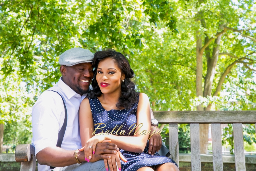 Nata & Kelly Vintage Pre-Wedding Photos on BellaNaija 2015-AlanPoza PhotographyIMG_1806-Edit
