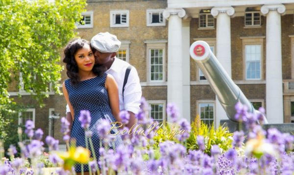 Nata & Kelly Vintage Pre-Wedding Photos on BellaNaija 2015-AlanPoza PhotographyIMG_18858