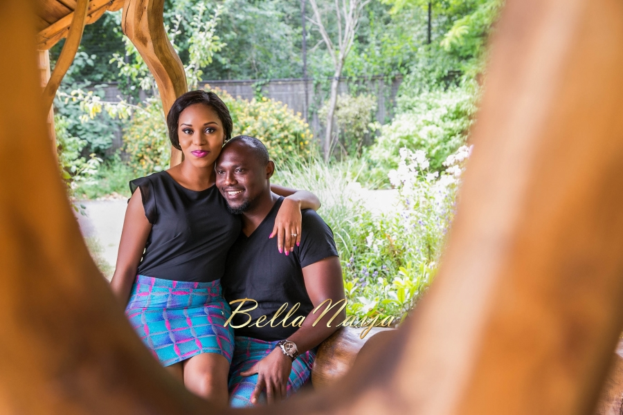 Nata & Kelly Vintage Pre-Wedding Photos on BellaNaija 2015-AlanPoza PhotographyIMG_1931-Edit