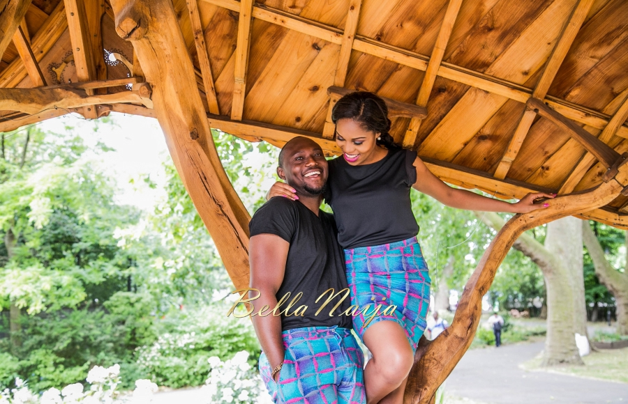 Nata & Kelly Vintage Pre-Wedding Photos on BellaNaija 2015-AlanPoza PhotographyIMG_1950-Edit