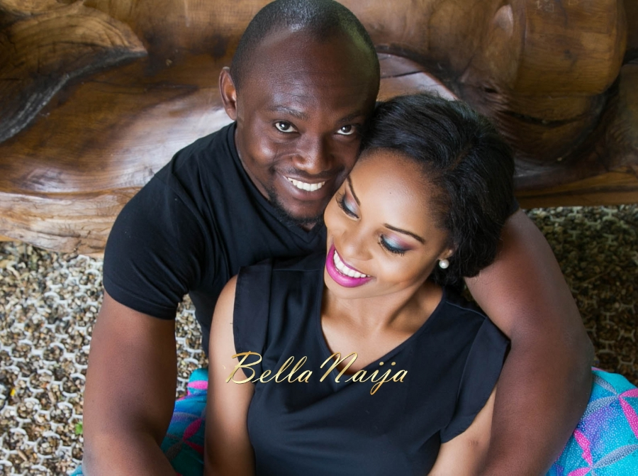 Nata & Kelly Vintage Pre-Wedding Photos on BellaNaija 2015-AlanPoza PhotographyIMG_2024-Edit (2)