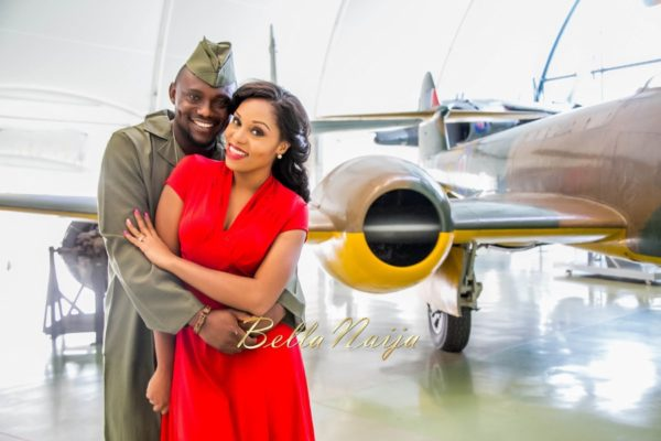 Nata & Kelly Vintage Pre-Wedding Photos on BellaNaija 2015-AlanPoza PhotographyIMG_2128-Edit