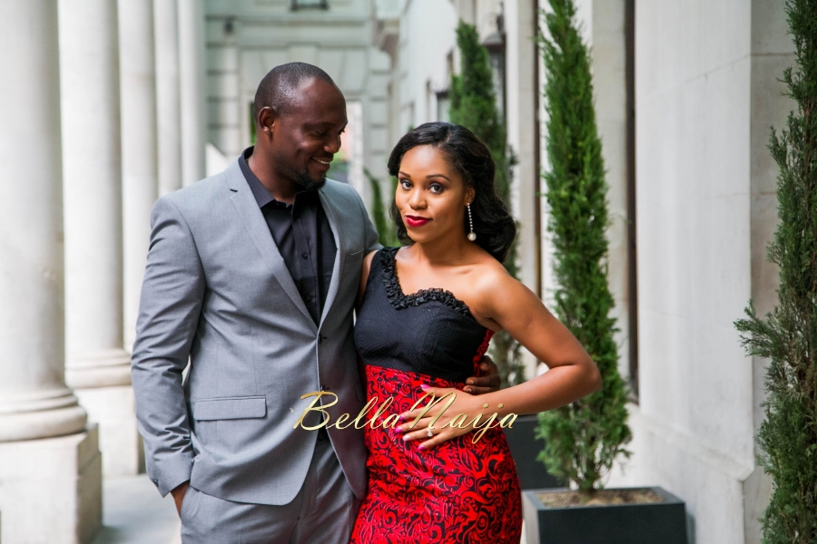 Nata & Kelly Vintage Pre-Wedding Photos on BellaNaija 2015-AlanPoza PhotographyIMG_2228-Edit