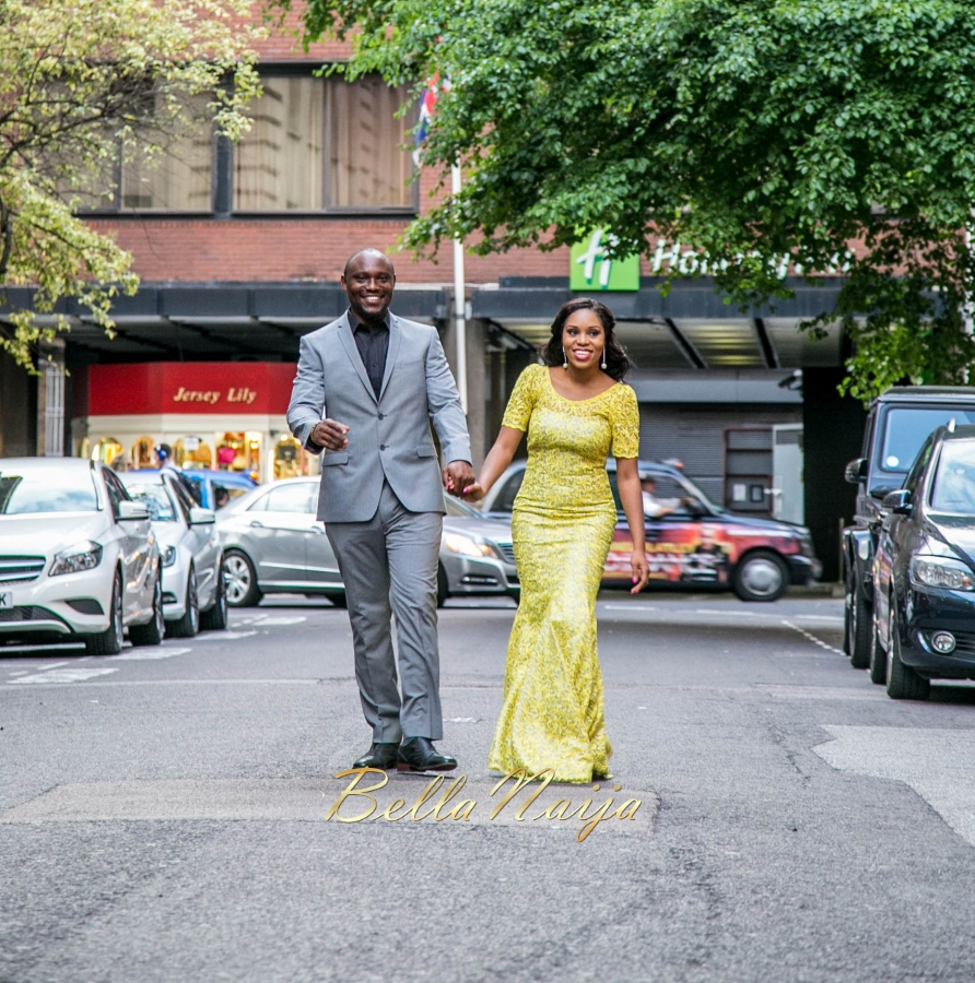 Nata & Kelly Vintage Pre-Wedding Photos on BellaNaija 2015-AlanPoza PhotographyIMG_2306