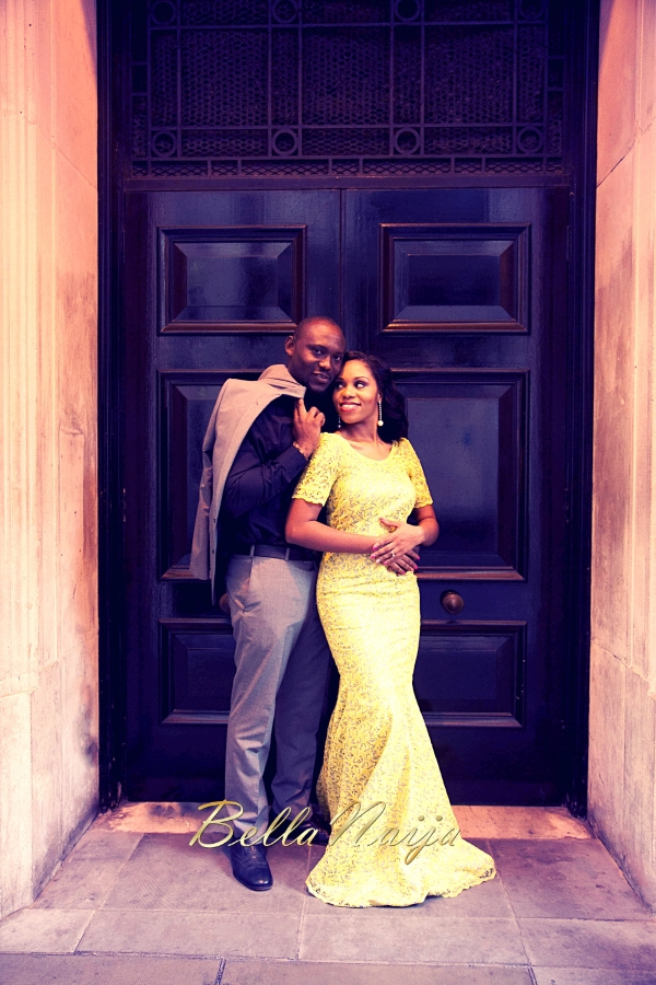 Nata & Kelly Vintage Pre-Wedding Photos on BellaNaija 2015-AlanPoza PhotographyIMG_2312 copy