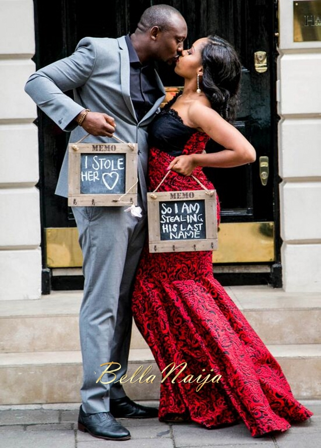 Nata & Kelly Vintage Pre-Wedding Photos on BellaNaija 2015-AlanPoza Photographyp9GCNbq0mqca8tUO0tanUwBp_u9TqdApdvP3p7763Zc