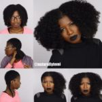 NaturallyTemi Hair Tutorial - BellaNaija - September 2015001