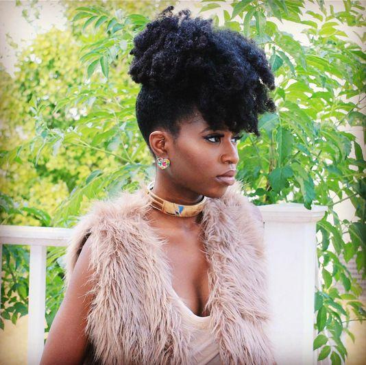 NaturallyTemi Hair Tutorial - BellaNaija - September 2015003