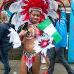 Nigeria Corner 2015-10