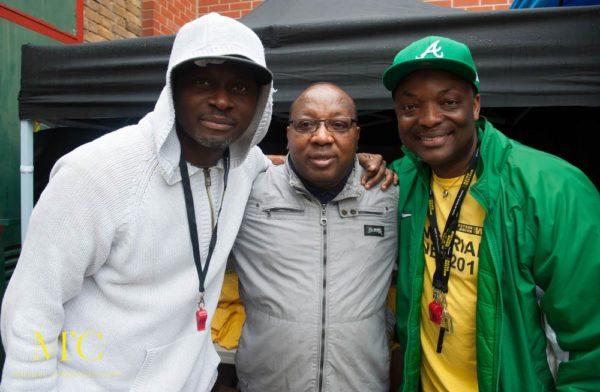 Nigeria Corner 2015-16