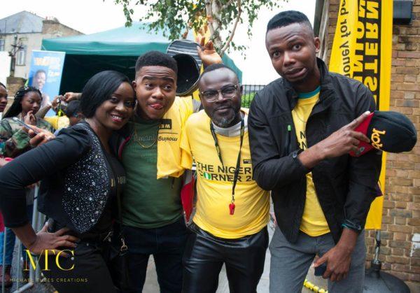 Nigeria Corner 2015-3