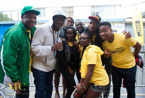 Nigeria Corner 2015-5