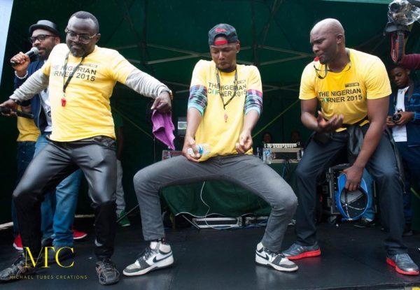 Nigeria Corner 2015-63