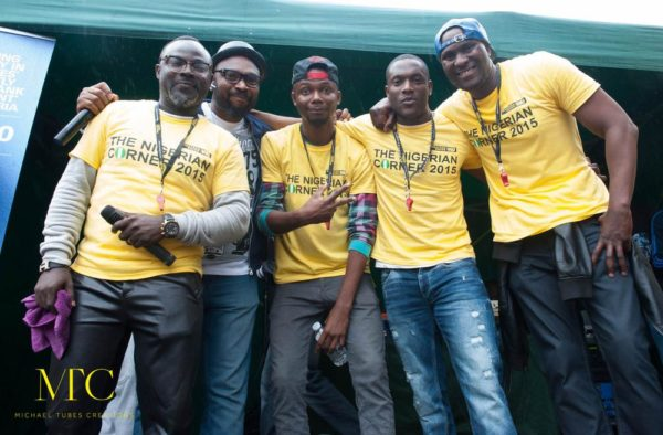 Nigeria Corner 2015-65