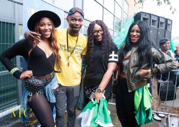 Nigeria Corner 2015-70