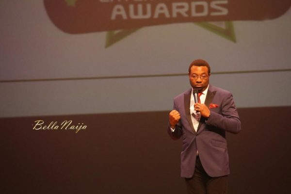 Nigeria-Entertainment-Awards-September-2015-BellaNaija0001