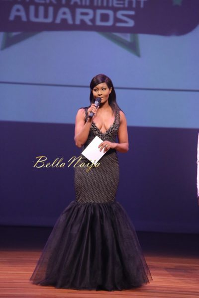 Nigeria-Entertainment-Awards-September-2015-BellaNaija0002