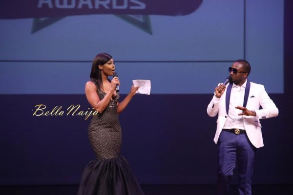Nigeria-Entertainment-Awards-September-2015-BellaNaija0003