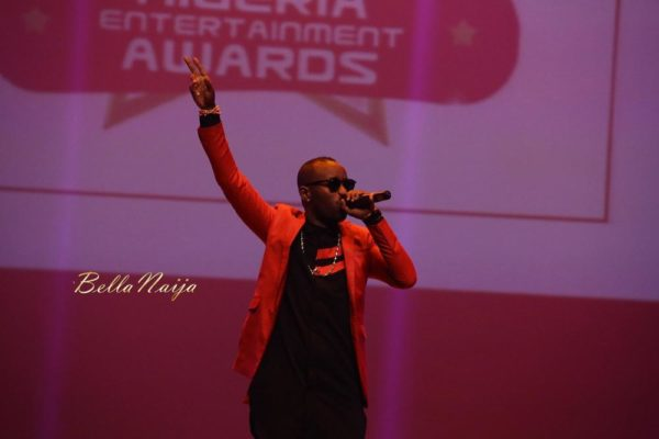Nigeria-Entertainment-Awards-September-2015-BellaNaija0004