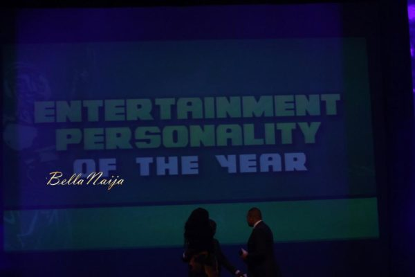 Nigeria-Entertainment-Awards-September-2015-BellaNaija0008