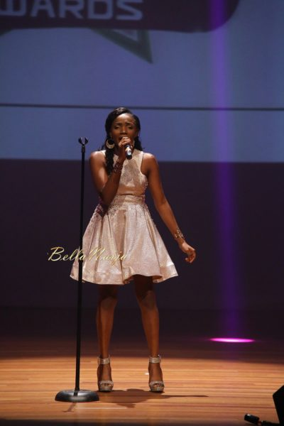Nigeria-Entertainment-Awards-September-2015-BellaNaija0009