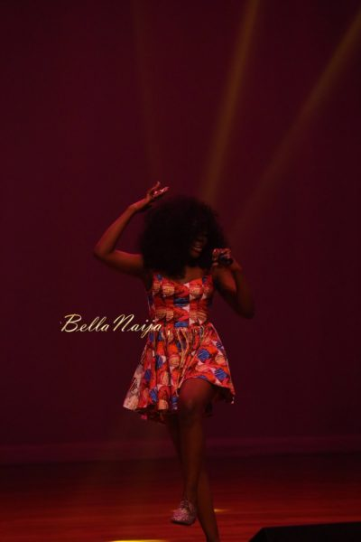 Nigeria-Entertainment-Awards-September-2015-BellaNaija0010