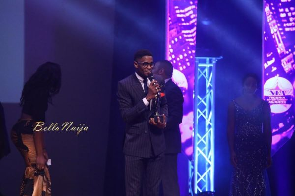 Nigeria-Entertainment-Awards-September-2015-BellaNaija0012