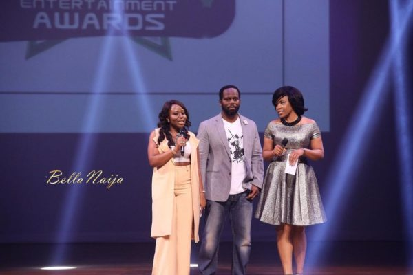 Nigeria-Entertainment-Awards-September-2015-BellaNaija0013