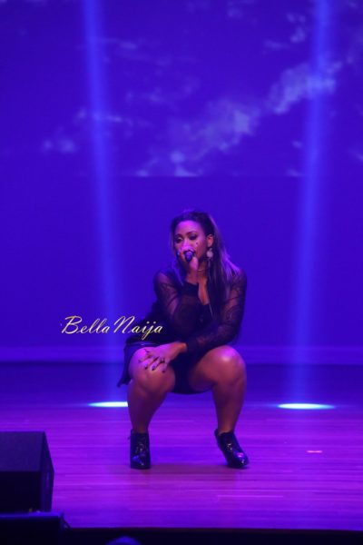 Nigeria-Entertainment-Awards-September-2015-BellaNaija0015